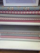 Tilda by the Metre 100% Cotton Craft Fabrics