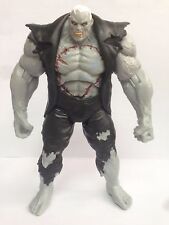 DC COMIC Multiverse Arkham City Solomon Grundy ACTION FIGURE