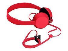 02738 X 3 Nokia Knock Headset Wh 520 rot