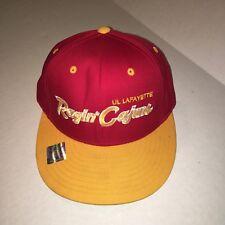 3c6c3692573e3 Gorra de Béisbol Eclipse tamaño ajustable Sombreros para hombres