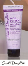 Carol's Daughter Face Butter Nourishing Cream, 2.5 oz N/S 24 hr Hydration