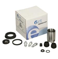 ERT Bremssattel Reparatursatz + Kolben Hinten 30mm Bremssystem LUCAS HONDA ROVER