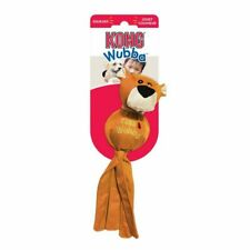 LM Kong Wubba Friends Ballistic Dog Toys - Assorted Large (1 Toy)