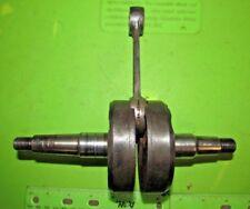 Montesa Impala 175 Engine Crankshaft Crank Shaft 02m 03M 04M p/n 02.60.040