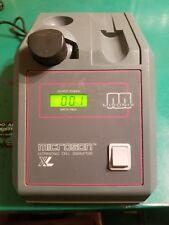 S1 Misonix Microson Ultrasonic Cell Disruptor XL processor