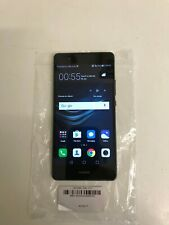 Huawei P9 Lite VNS-L31 Black Gold Rose Bianco 16GB SMARTPHONE SBLOCCATO DUAL SIM