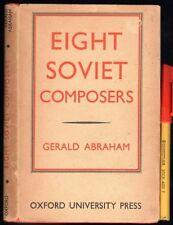 1940s Music Books