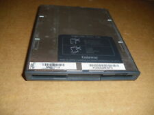 Floppy Disk Drive for Gateway Solo 9300 series Laptop