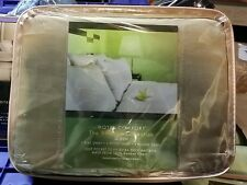 100% BAMBOO RAYON FIBER LUXURY SHEETS - MULTIPLE SIZES AND COLORS AVAILABLE
