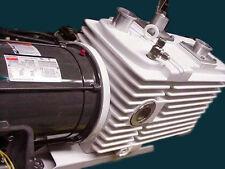 Vacuum Pump Leybold D90AC <REBUILT>