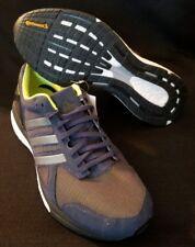 Adidas Adizero Tempo Boost 7 Womens Running Shoes Size 11