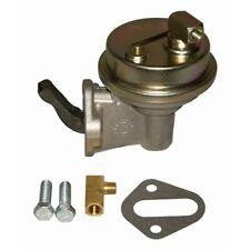 Mechanical Fuel Pump ACDelco GM Original Equipment 40254
