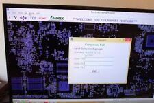 schematics a1465 a1425 a1370 a1369 + boardview