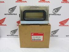 Honda CB 550 650 Nighthawk Luftfilter Einsatz Element original neu