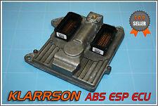 Motorsteuergerät   Opel  55558138  5WK91105     DE-EXPRESS