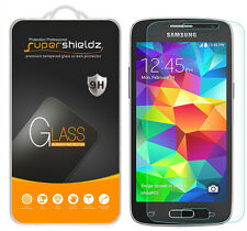 Supershieldz Tempered Glass Screen Protector Saver For Samsung Galaxy Avant
