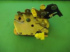 # New Genuine Ford F2TZ-7826412-A Door Lock