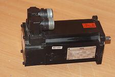 AEG Servomotor  MK22E-1040-000