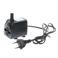 pompa dell'acqua 1000L 50Hz sommergibile per Acquario 220 - 240V K2Z9 T8W6