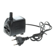 pompa dell'acqua 1000L 50Hz sommergibile per Acquario 220 - 240V K2Z9
