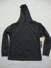 United States Modern & Current Militaria Jackets