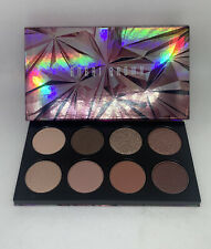 Bobbi Brown Love in the Afternoon Eye Shadow Palette - New in Box NIB