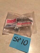 Yamaha 5HT-F6246-10 XQ125 XQ 150 XQ 125 150 MAXTER embout guidon handlebar end