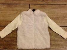 5d51de387a78 Faux Fur (Newborn - 5T) for Girls