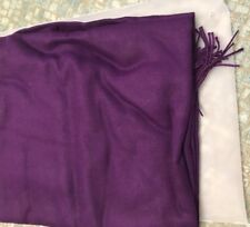 MaaMgic Womens Large Soft Cashmere Feel Pashmina Shawls Wraps Winter Light Scarf