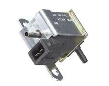 Boost Pressure Control Valve Vw/Audi/Ford/Seat/Skoda Pierburg 7.21895.55.0