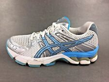 Asics™ ~ GEL-3030 Athletic Shoes ~ T196N ~ Women Sz 6.5 ~ VERY GOOD