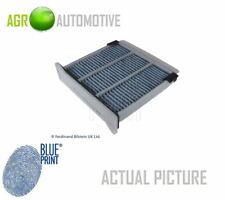 BLUE PRINT ENGINE CABIN / POLLEN FILTER OE REPLACEMENT ADC42507