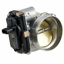 FORD PERFORMANCE RACING 2015 - 2017 MUSTANG 5.2L GT350 87MM THROTTLE BODY
