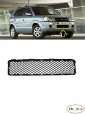 HYUNDAI TUCSON 2004 - 2010 NEW FRONT LOWER BUMPER CENTER GRILL GRILLE