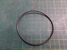 GENUINE MICHIGAN CLARK M13805154 O-RING ASSEMBLY, 13805154, N.O.S, SET OF 10!!!