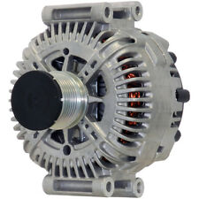 Remy 12990 Remanufactured Alternator