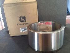 4638809 JOHN DEERE BUSHING
