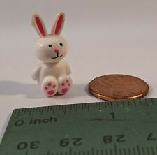 Mary Engelbreit miniature bunny rabbit