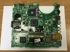 DELL STUDIO 1535 1537 SERIES GENUINE INTEL MOTHERBOARDS DAFM7BMB6D0 FAULTY