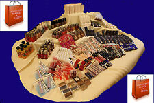 5 x Mixed Branded Make Up Wholesale Bundle