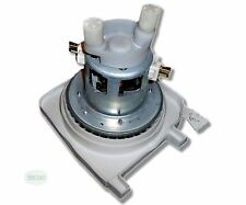 ORIGINAL moteur pour Electrolux oxygène NEUF