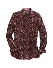Floral Western Tops & Blouses for Women