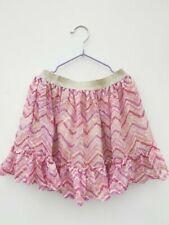 Monsoon Tutu Skirts & Skorts for Girls