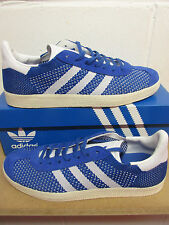 Adidas Originals Gazelle PK Mens Running Trainers BB5246 Sneakers Shoes