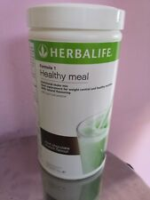 Herbalife Formula 1 Shake, brand new Sealed 550g - All Flavours available