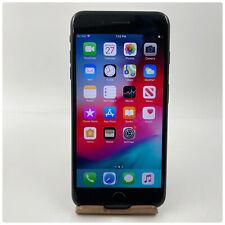 New listing Apple iPhone 7 Plus - 32Gb - Black (Unlocked) A1661 (Cdma + Gsm) Good