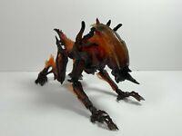 NECA Aliens: Rhino Alien 7 Inch Action Figure Loose