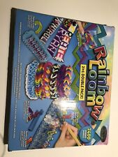Rainbow Loom 2 in 1 Double Pack