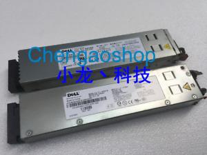 1PC NEW Dell 1950 Server Power DPS-670CB a D670P-S0 0MY064 0UX459 #QA130 ZX