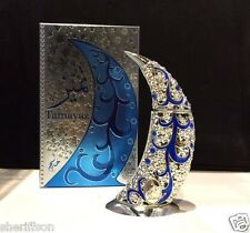 TAMAYAZ- Alcohol-Free Arabic Concentrated Perfume oil/Attar/Unisex-USA/GIFT